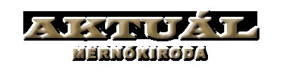 aktual-mki.hu