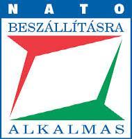 NATO beszállításra alkalmas